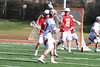 20130425 Smiththown East @ Connetquot 012