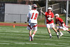 20130425 Smiththown East @ Connetquot 019