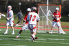 20130425 Smiththown East @ Connetquot 021