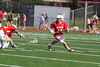 20130425 Smiththown East @ Connetquot 001