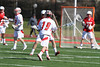 20130425 Smiththown East @ Connetquot 020
