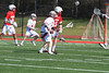 20130425 Smiththown East @ Connetquot 023
