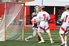 20130425 Smiththown East @ Connetquot 005