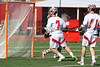 20130425 Smiththown East @ Connetquot 006