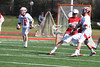 20130425 Smiththown East @ Connetquot 022