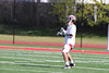 20130425 Smiththown East @ Connetquot 015