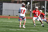 20130425 Smiththown East @ Connetquot 018
