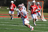 20130425 Smiththown East @ Connetquot 025