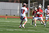 20130425 Smiththown East @ Connetquot 017