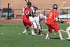 20130516 Sachem East @ Connetquot Playoff 059