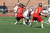 20130516 Sachem East @ Connetquot Playoff 058
