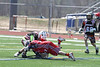 20140413 Connetquot Youth Lax @ Smithtown 056