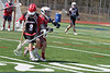 20140413 Connetquot Youth Lax @ Smithtown 066
