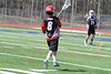 20140413 Connetquot Youth Lax @ Smithtown 061