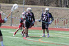 20140413 Connetquot Youth Lax @ Smithtown 051