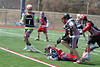 20140413 Connetquot Youth Lax @ Smithtown 071
