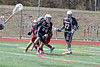20140413 Connetquot Youth Lax @ Smithtown 050