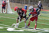 20140413 Connetquot Youth Lax @ Smithtown 068