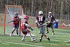 20140413 Connetquot Youth Lax @ Smithtown 048