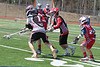 20140413 Connetquot Youth Lax @ Smithtown 069