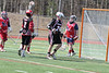 20140413 Connetquot Youth Lax @ Smithtown 055