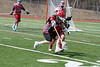 20140413 Connetquot Youth Lax @ Smithtown 065