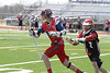 20140413 Connetquot Youth Lax @ Smithtown 074