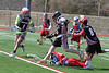 20140413 Connetquot Youth Lax @ Smithtown 072