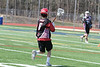 20140413 Connetquot Youth Lax @ Smithtown 060