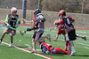 20140413 Connetquot Youth Lax @ Smithtown 073