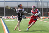 20140413 Connetquot Youth Lax @ Smithtown 062