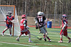 20140413 Connetquot Youth Lax @ Smithtown 049