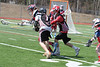 20140413 Connetquot Youth Lax @ Smithtown 070