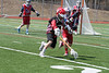 20140413 Connetquot Youth Lax @ Smithtown 064