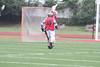 20140613 Angel's on the Field 033