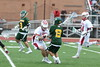 20150410 Ward Melville @ Connetquot 028