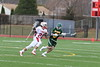 20150410 Ward Melville @ Connetquot 016