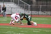 20150410 Ward Melville @ Connetquot 011