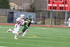 20150410 Ward Melville @ Connetquot 017