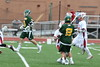 20150410 Ward Melville @ Connetquot 029