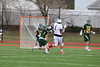 20150410 Ward Melville @ Connetquot 023