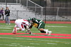 20150410 Ward Melville @ Connetquot 012