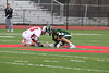 20150410 Ward Melville @ Connetquot 009