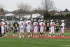 20150410 Ward Melville @ Connetquot 006