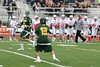 20150410 Ward Melville @ Connetquot 026