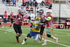 20150426 Comsewogue @ Connetquot Youth Lax 010
