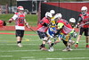 20150426 Comsewogue @ Connetquot Youth Lax 022