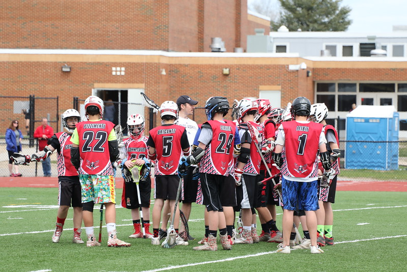 20150426 Comsewogue @ Connetquot Youth Lax 001