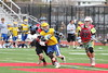 20150426 Comsewogue @ Connetquot Youth Lax 007