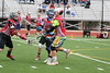 20150426 Comsewogue @ Connetquot Youth Lax 013